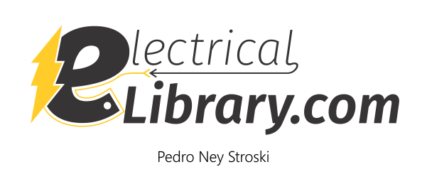 Electrical e-Library.com
