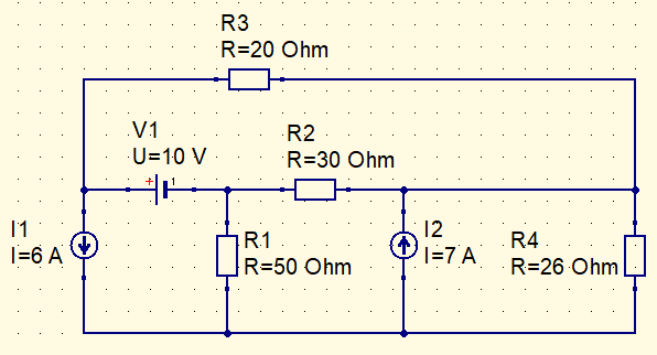 Circuit analysis (Part 2) - Electrical e-Library com