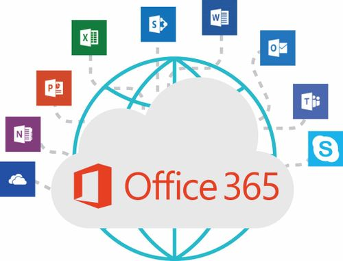 Office_365_Cloud-1